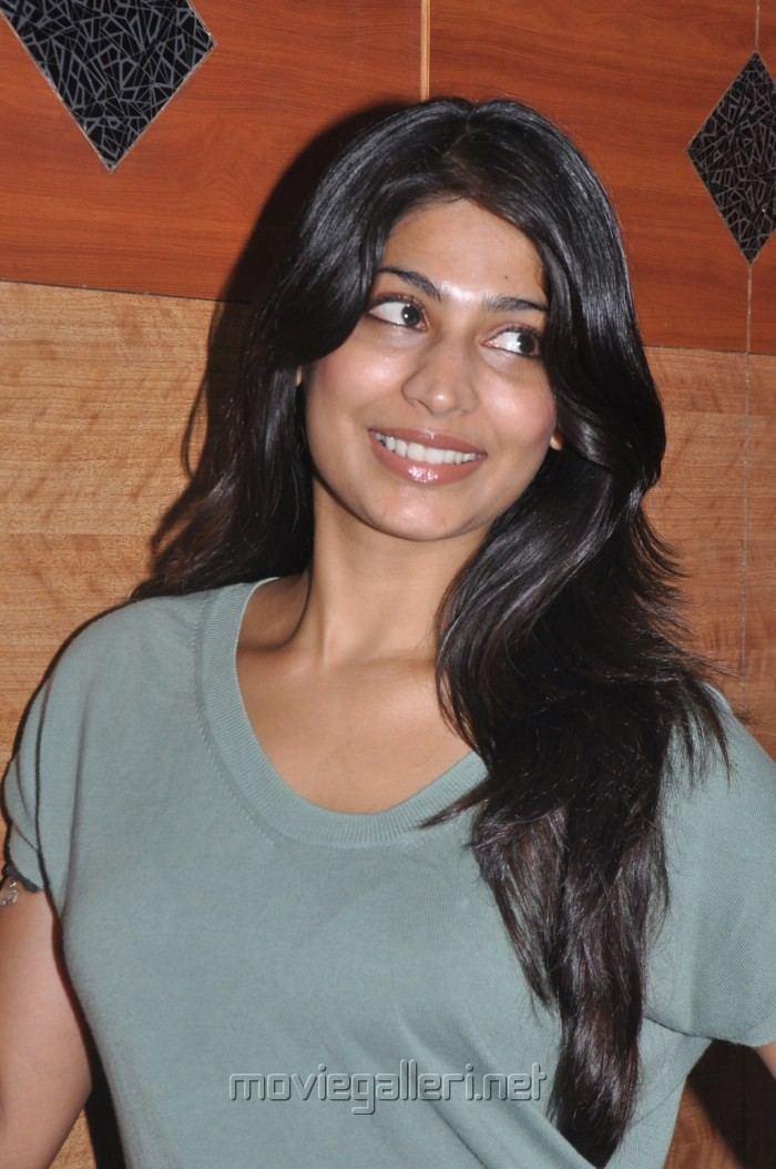 Vijayalakshmi (Tamil actress) Vijayalakshmi Tamil actress JungleKeyin Image
