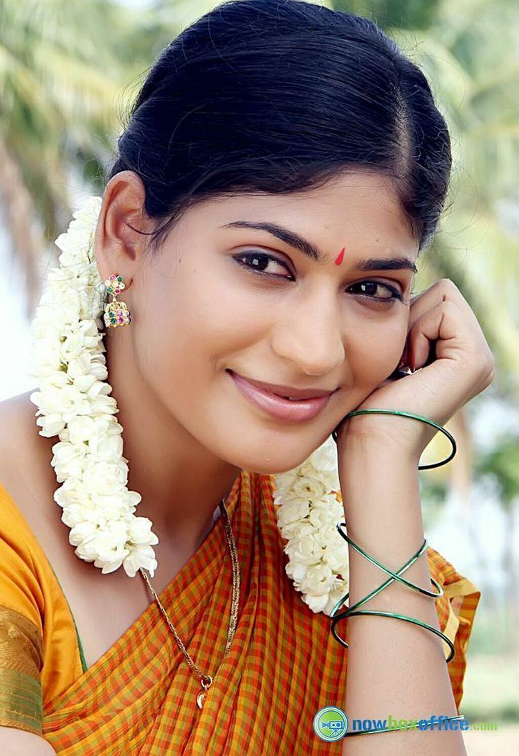 Vijayalakshmi (Tamil actress) nowboxofficecomwpcontentuploads201309Vijaya