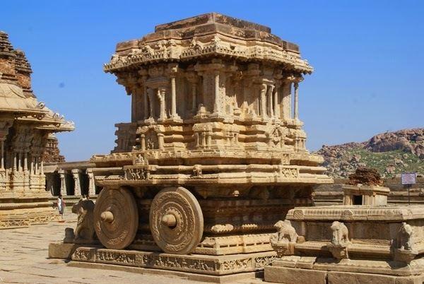 Vijayanagara Empire The Vijayanagara Empire Emergence and Decline Flowers of Indus Valley