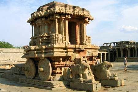 Vijayanagara Empire wwwjokisaarinetgoapicshampi5jpg