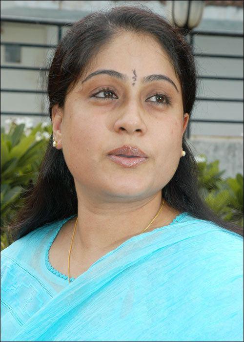 Vijayashanti Vijayashanti Pictures Photos Wallpapers