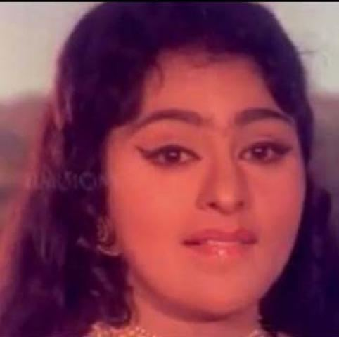 Vijayasree Vijayasree Malayalam Film Actress Stills Photos 8