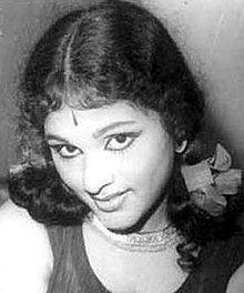Vijayasree Vijayasree Wikipedia the free encyclopedia