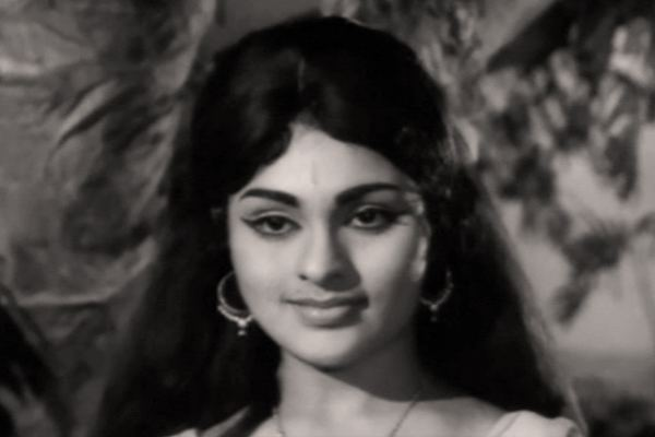 Vijayasree httpsoldmalayalamcinemafileswordpresscom201