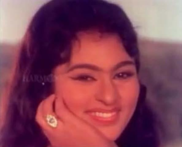 Vijayasree Vijayasree Malayalam Film Actress Photo Gallery and