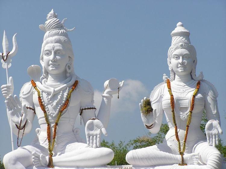 Vijayawada Tourist places in Vijayawada