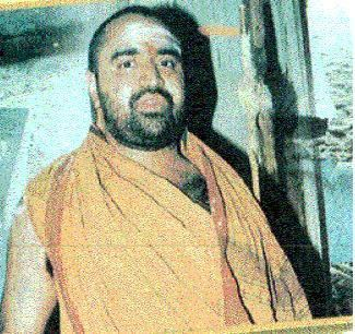 Vijayendra Saraswati Swamigal Kanchi Mahaswami Satabdhi Manimantapam