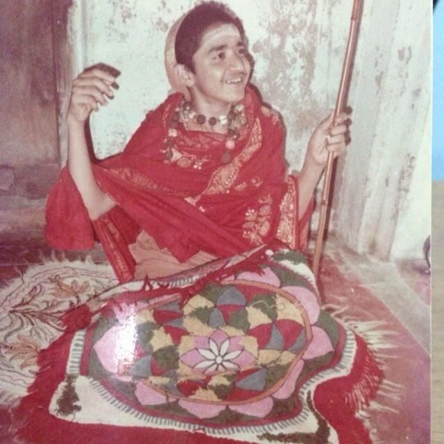 Vijayendra Saraswati Swamigal Sanyasa Sweekara Day of HH Pujyashri Shankara Vijayendra