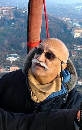 Vijaypat Singhania wwwmi70kcomimagessinghaniajpg