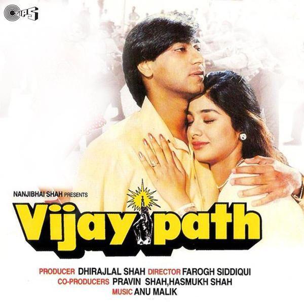 Vijaypath httpswwwsongsmp3coassetsimages197240Vija