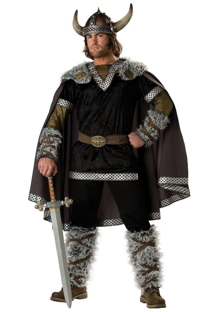 Vikings httpsimageshalloweencostumescomproducts6160