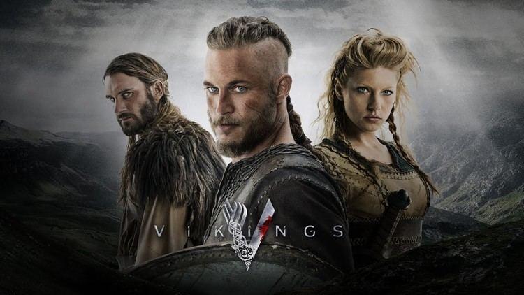 Vikings Vikings Den of Geek