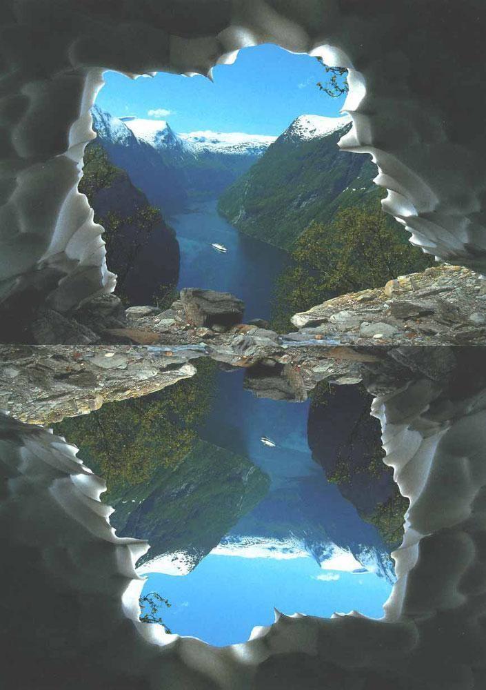 Vikky Alexander Vikky Alexander Mirror Mirror Canadian Art
