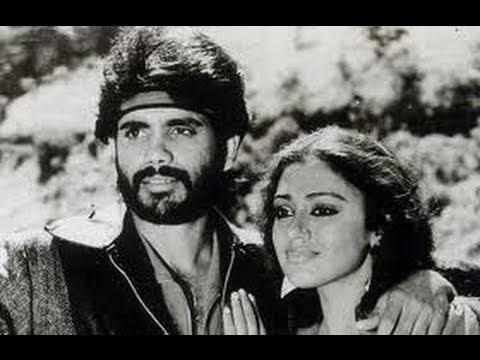 Vikram (1986 Telugu film) httpsiytimgcomvixpZPnf0zZ04hqdefaultjpg