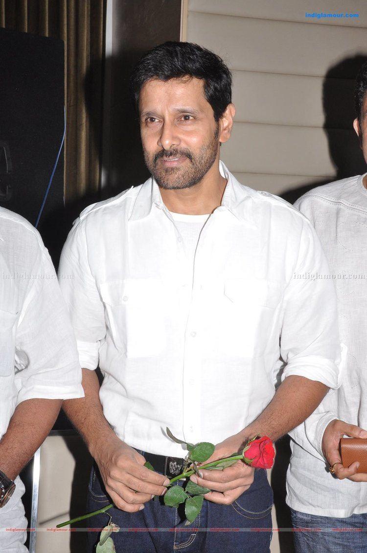 Vikram (actor) Vikram Tamil Actor Photos Stills HD photos 100913