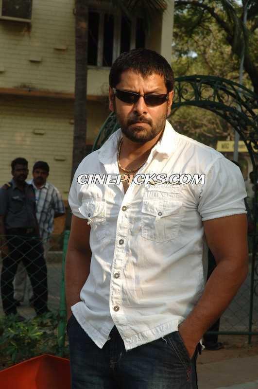 Vikram (actor) Actor Vikram Photo1 Tamil Actor Vikram Photos