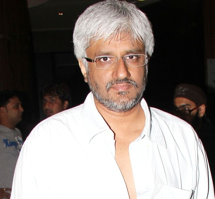 Vikram Bhatt Vikram Bhatt Versus Kunal Kohli Box Office India