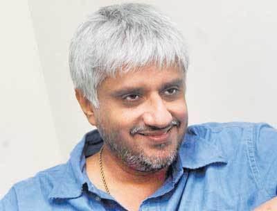 Vikram Bhatt A Study on Horror Ram Gopal Varma and Vikram BhattThe