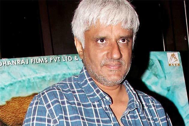 Vikram Bhatt Vikram Bhatt to helm 39Raaz 439 cast not yet decided IBNLive