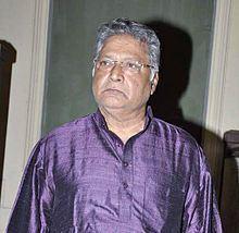 Vikram Gokhale httpsuploadwikimediaorgwikipediacommonsthu