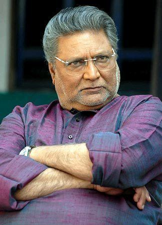 Vikram Gokhale Vikram Gokhale Biography wiki age height movies