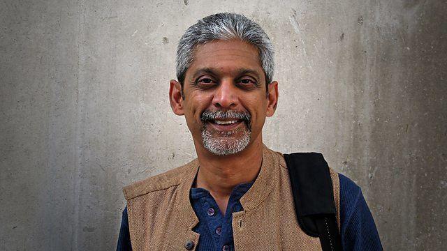 Vikram Patel wwwmasterspublichealthnetwpcontentuploads201