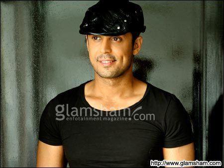 Vikram Singh (actor) wwwglamshamcommoviesnews12augvikramsinghjpg