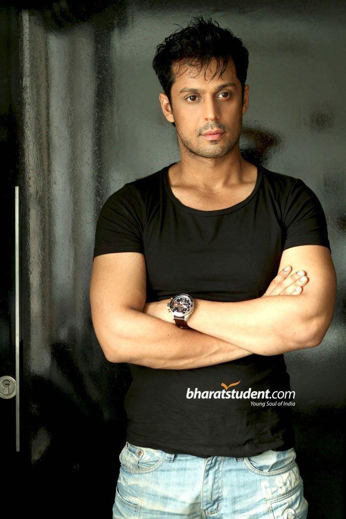 Vikram Singh (actor) Vikram I Pics Tamil Movie