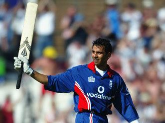 Vikram Solanki Latest News Photos Biography Stats Batting