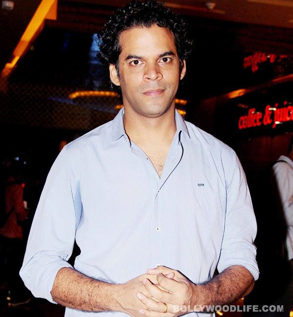 Vikramaditya Motwane Vikramaditya Motwane I will surprise people with Sidharth