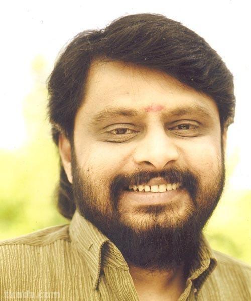 Vikraman Chennai Video 0 chennaivideocomDirector Vikraman new