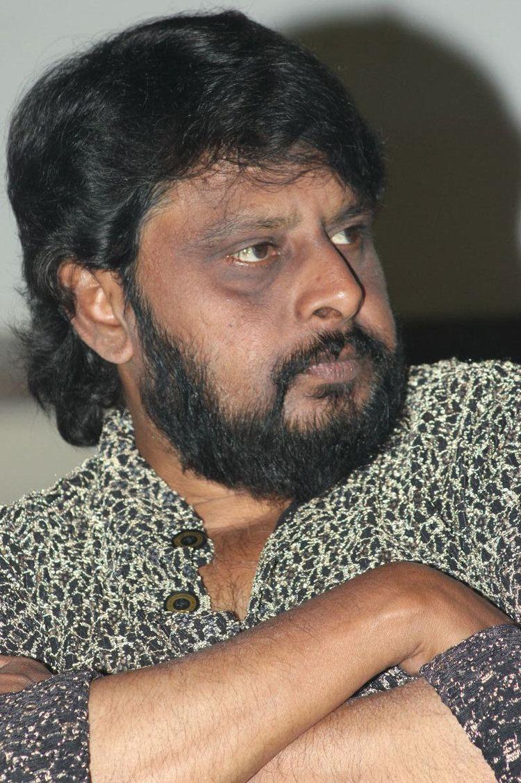 Vikraman Picture 376776 Vikraman at Thirumathi Tamil Movie Press
