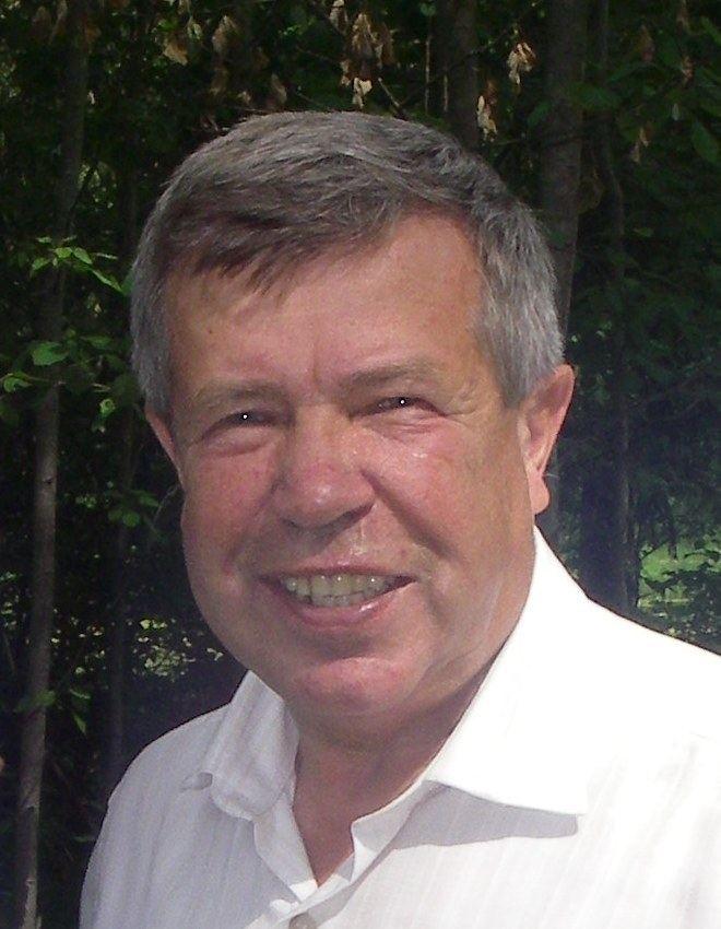 Viktor Anpilov