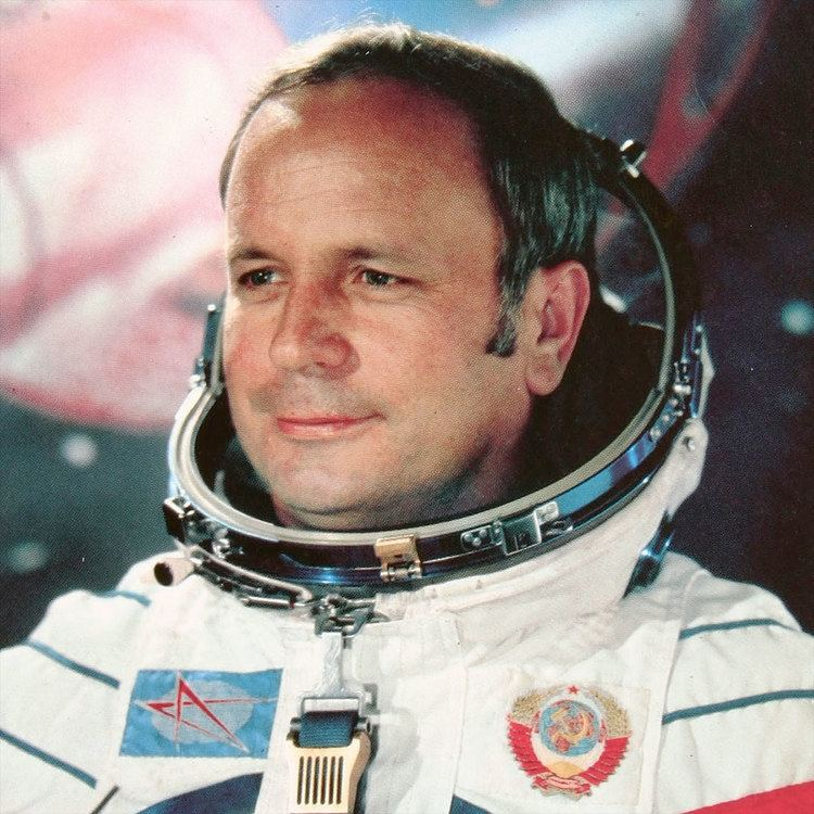 Viktor Gorbatko Viktor Gorbatko one of the first Sovietera cosmonauts dies at 82