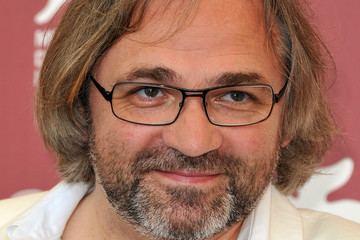 Viktor Kossakovsky Victor Kossakovsky Zimbio