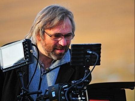 Viktor Kossakovsky Gema Films