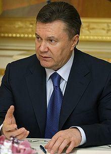Viktor Yanukovych httpsuploadwikimediaorgwikipediacommonsthu
