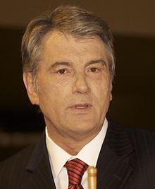 Viktor Yushchenko httpsuploadwikimediaorgwikipediacommonsthu