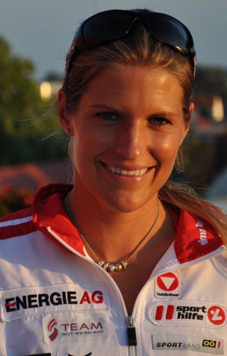 Viktoria Schwarz wwwkanuverbandatuploadsimagesGalleryKader20