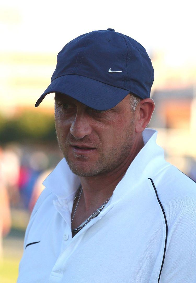 Viktorio Pavlov