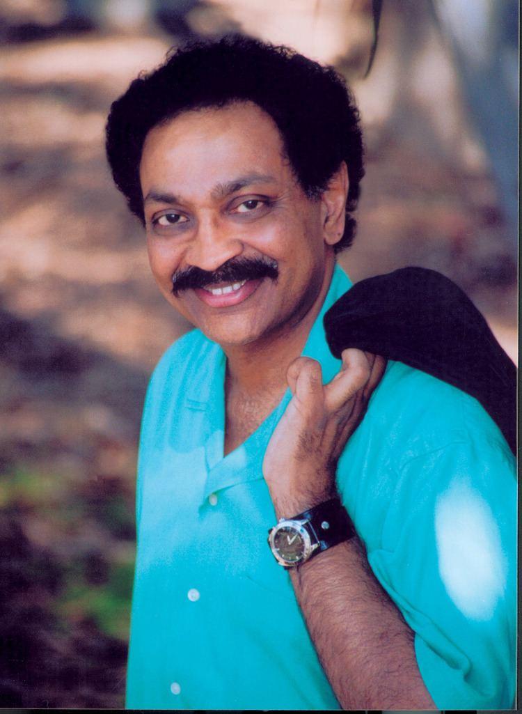 Vilayanur S. Ramachandran QampA Neuroscientist VS Ramachandran on 39Unlearning39 Pain