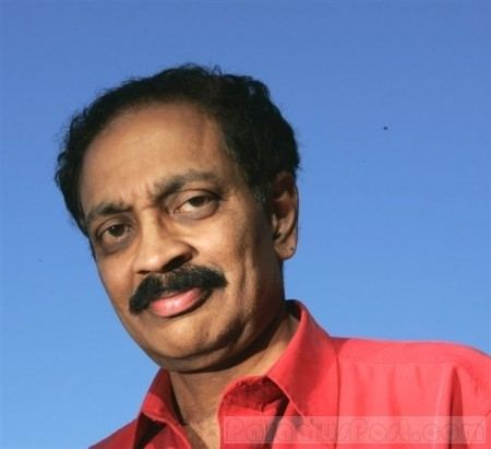 Vilayanur S. Ramachandran VS Ramachandran is changing minds about the brain The