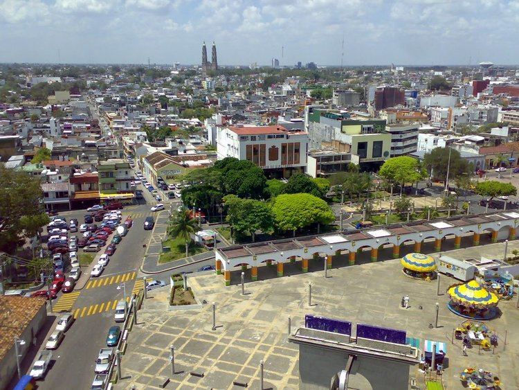 Villahermosa wwwhotelroomsearchnetimcityvillahermosamexic
