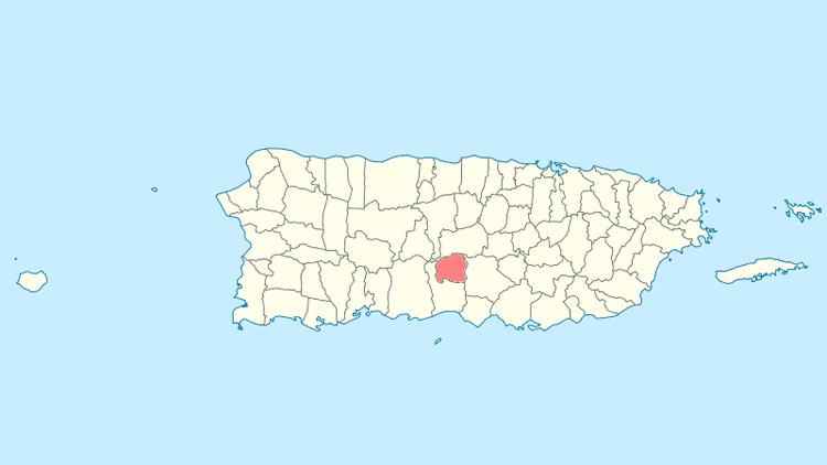 Villalba, Puerto Rico Villalba Puerto Rico Wikipedia