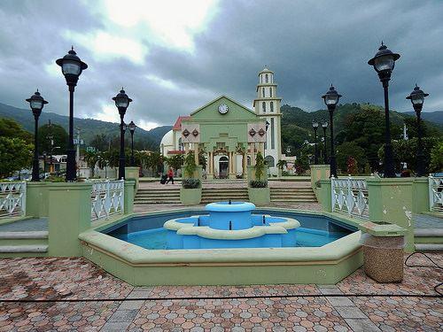Villalba, Puerto Rico farm1staticflickrcom532196252674201a04df2f13jpg