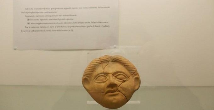 Villasimius in the past, History of Villasimius