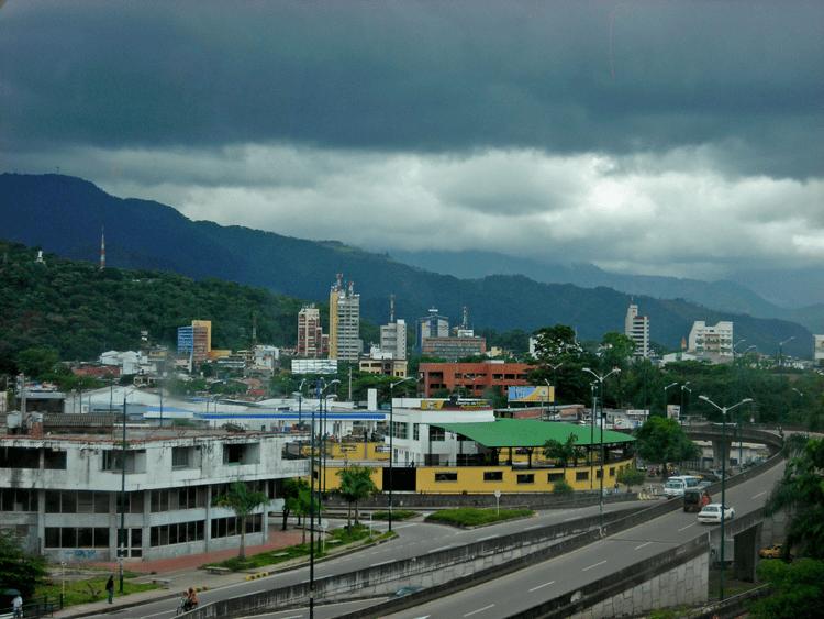 Villavicencio httpsuploadwikimediaorgwikipediacommonsaa