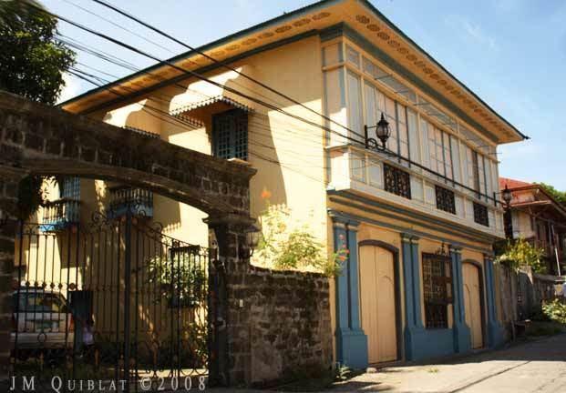 Villavicencio in the past, History of Villavicencio