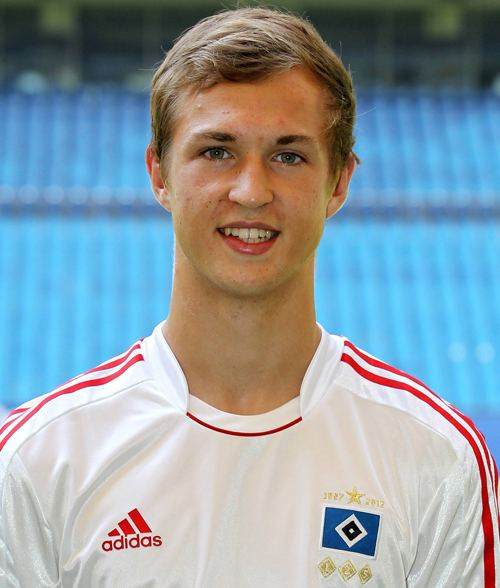 Ville Matti Steinmann Ville Matti Steinmann Regionalliga Nord alle