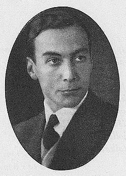 Ville Salminen httpsuploadwikimediaorgwikipediacommonsthu